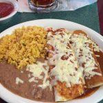 Amigo Mexican Restaurant